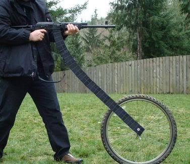 Frankencycle2.jpg