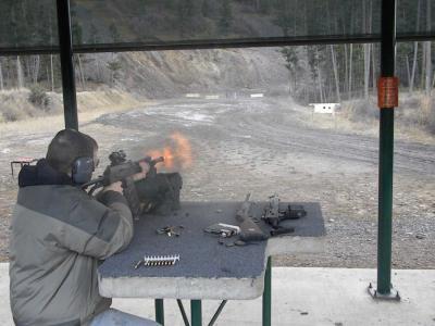 Saiga 12 fireball.JPG