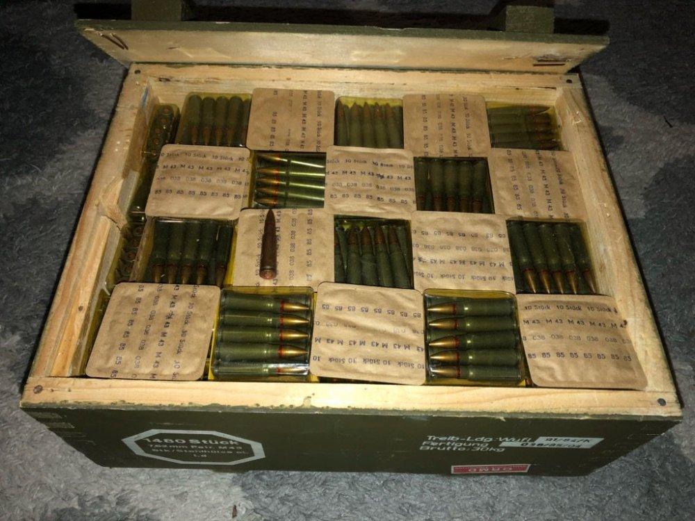 ammo1.jpg