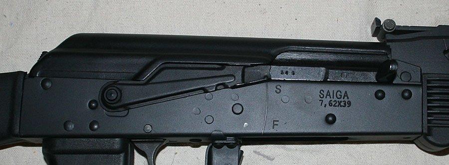 IZ-332 004.jpg