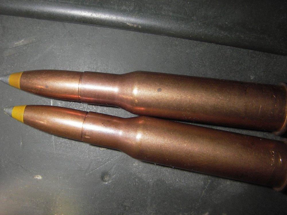 21-70 rounds.JPG