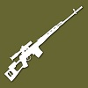 Vepr-12 FTE? What's you... - last post by b_r