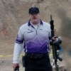 Clint Upchurch wins Open at Blue Ridge - last post by R & R Targets