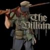 THE VILLIAN