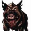 pigsmoker