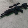 Someone sell or find me a vepr 54r 27 inch - last post by zagumennyyilya