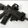 Breach brake for sale - last post by compshootfl