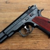 Foreign rail, US foregrip grip compliance? - last post by thompsoncustom