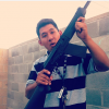 Picture Post, Lets see your Saiga 12! - last post by ferny1993
