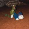 Registered DIAS - last post by belt fed frog