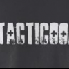 Tacticool's Photo